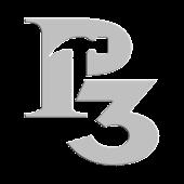 Droid Razr M Toolbox (4.1.1)