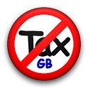 Vehicle Tax GB Free logo