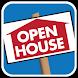 S&E Open Houses