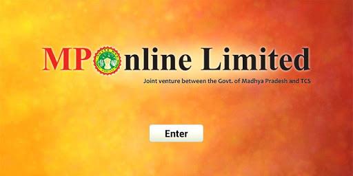 MPOnline Limited