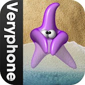 Starfish Slider