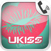 유키스(U-KISS) – 키스링(KISS Ring)