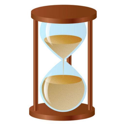 Timer (無料) 工具 App LOGO-APP試玩