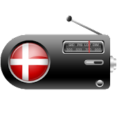 Dansk Radio (Denmark)