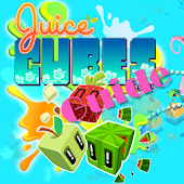 Guide for Juice Cubes
