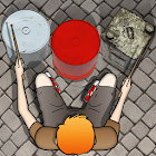 Rua Drummer - Street Drummer icon