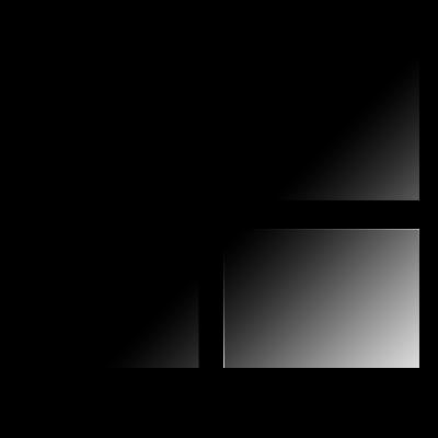 Conpuzzled - Slide Puzzle