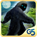 Bigfoot: Hidden Giant icon