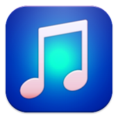 MP3 Music Mania - PRO Version
