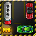 Traffic Hour PRO icon