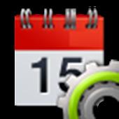 Calendar Repair