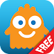 Squeeze Squidoo Free - Androidアプリ