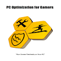 PC Speed Up Optimization Guide