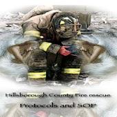 HCFR Protocols