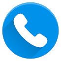 Truedialer - Dialer & Contacts APK Cracked Download