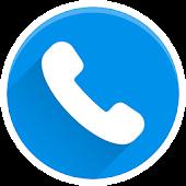 Truedialer - Dialer & Phone