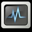 DeviceMonitor icon