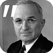 Harry S Truman Quotes Pro
