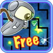 Fun Kid Mazes Game Free