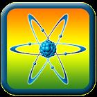 Basic Physics icon