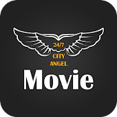 Movie Booking System Demo