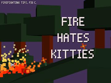 Jones On Fire Screenshot 8