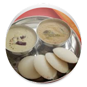 Tamil Nadu chutney recipes