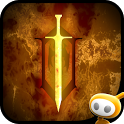 BLACK GATE: INFERNO icon