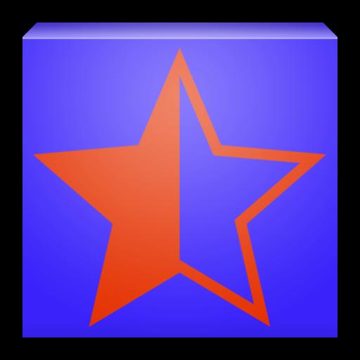 工具のBigAppNameChecker LOGO-HotApp4Game
