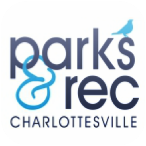 Charlottesville City Parks And Rec