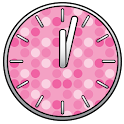 50 Beautiful Cute Clocks icon