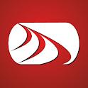 Design Wizards - Logo