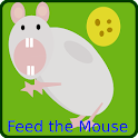 Feed the Mouse icon