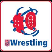 NFHS Wrestling 2012-13 Rules