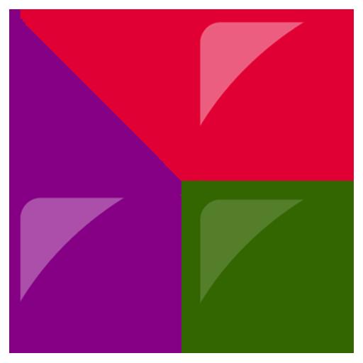 Color Blaster 解謎 App LOGO-APP開箱王