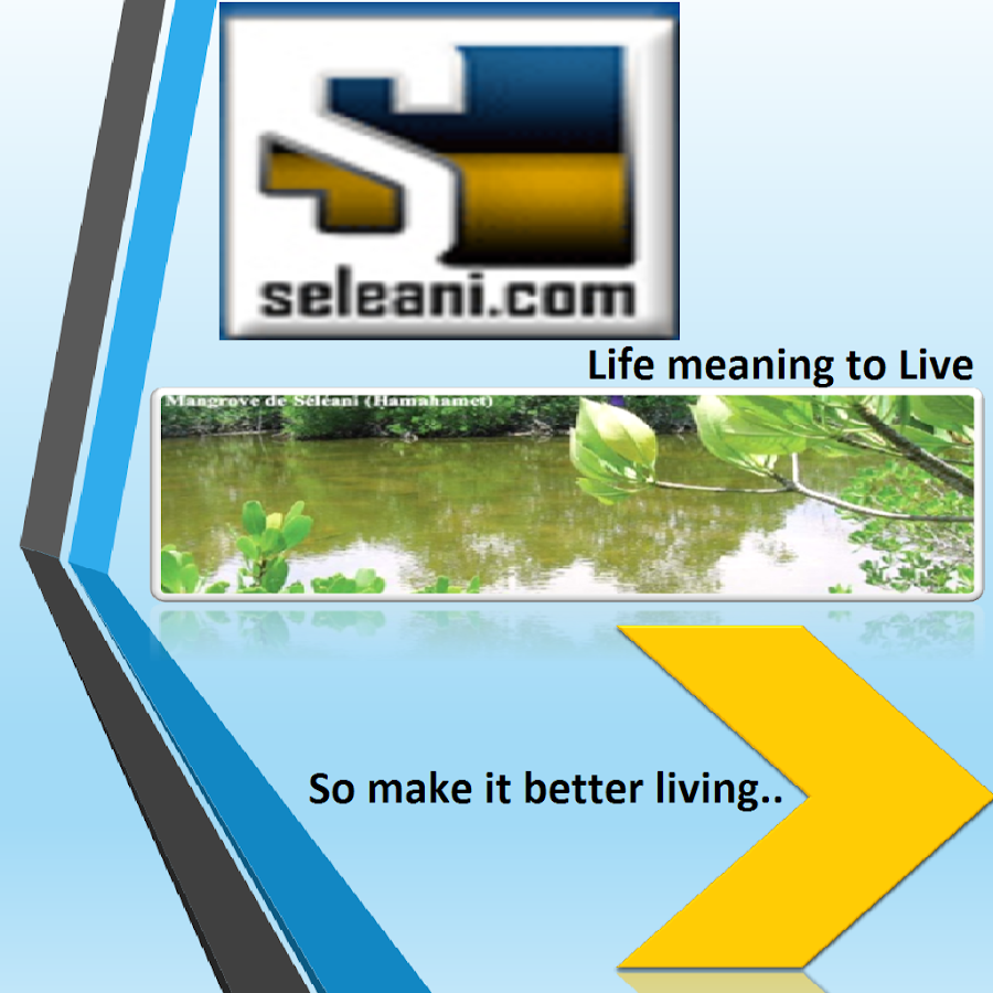 Seleani- screenshot