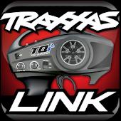 Traxxas Link