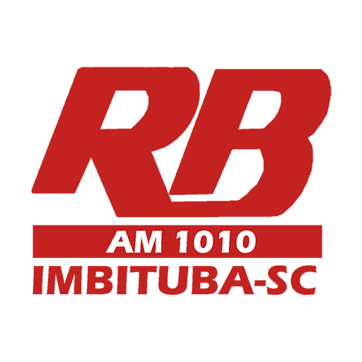 Rádio Bandeirantes AM 1010