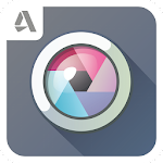 Pixlr – Free Photo Editor v2.6.1