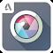 Pixlr – Free Photo Editor 2.6.1 Apk