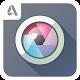 Autodesk Pixlr – photo editor v2.2.3