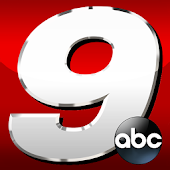 KTRE 9 Local News for Tablets