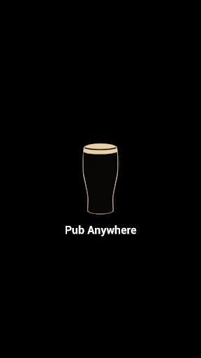 Pub Anywhere