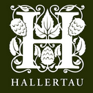 Logo for Hallertau & Liberty Brewing Co.