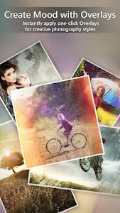 PhotoDirector Photo Editor App, Picture Editor Pro 6.9.1 (Premium)