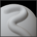 TrueSculpt Virtual Sculpture icon