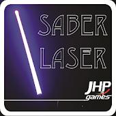 Ultimate Saber Laser free