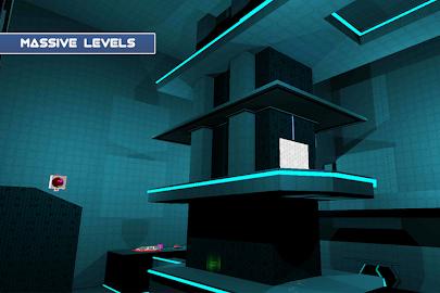 Polarity Screenshot 3