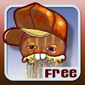 Redneck Jellyfish Free logo