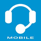 Mobile Servicedesk